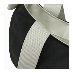 KlickFix Stylebag black